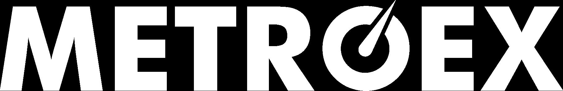 Metroex-Logo-Oficial-branco