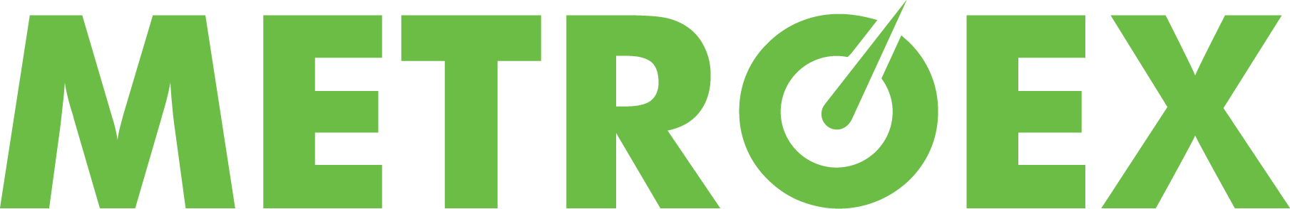 Metroex-Logo-Oficial
